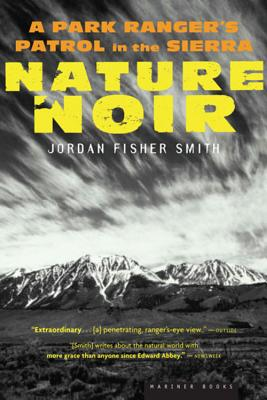 Nature Noir Cover