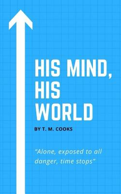 His Mind, His World Cover Image