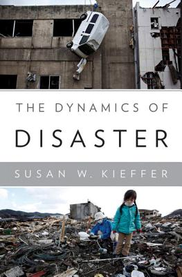 The Dynamics of Disaster Cover
