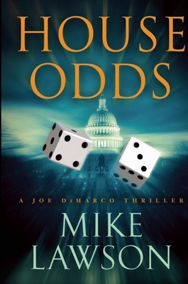 House Odds Cover