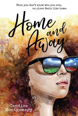 Home and Away Cover Image