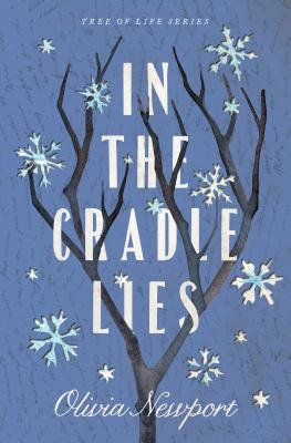 In the Cradle Lies (Tree of Life #2) Cover Image
