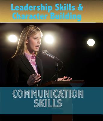 Communication Skills Cover Image