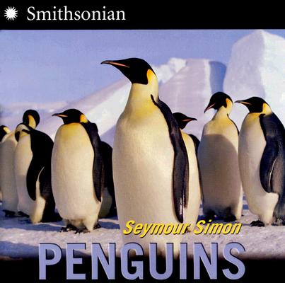 Penguins Cover