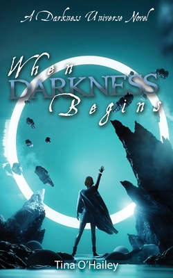 When Darkness Begins Cover Image