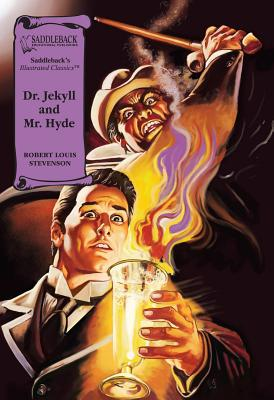 Read Jekyll And Hyde Online