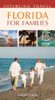 Florida for Families Cover Image