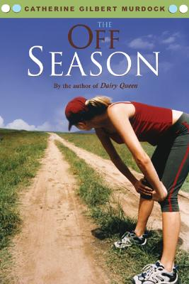 The Off Season Cover