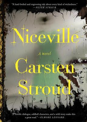 Niceville Cover