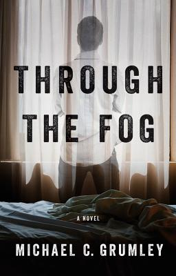 Through the Fog Cover Image