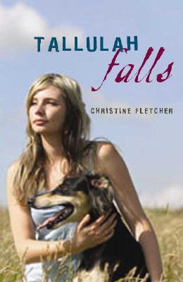Tallulah Falls Cover