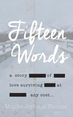 Fifteen Words Cover