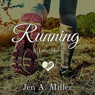 Running Lib/E: A Love Story Cover Image