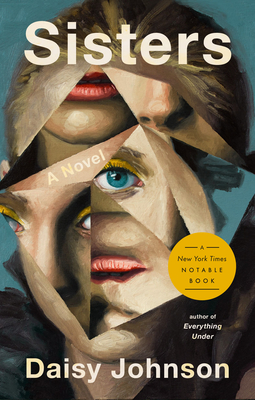 Sisters: A Novel Cover Image