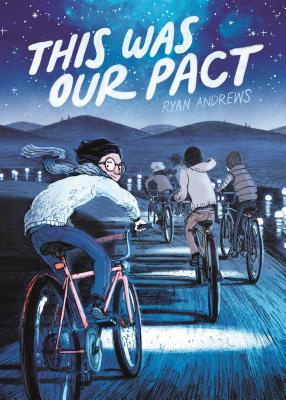 This Was Our Pact Cover Image