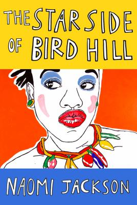 The Star Side of Bird Hill Cover
