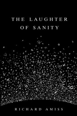 The Laughter of Sanity Cover Image
