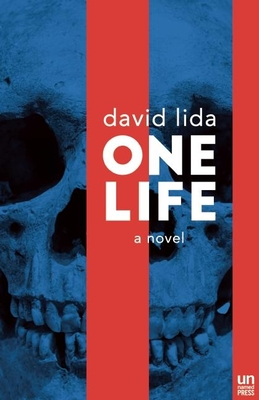 One Life Cover Image