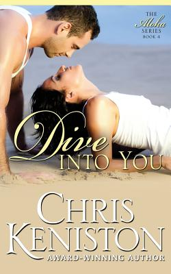 Dive Into You Cover Image
