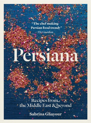 Cover for Persiana