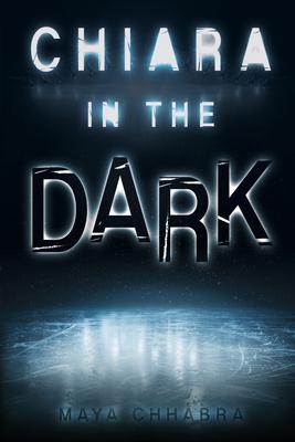Chiara in the Dark Cover Image
