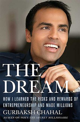 The dream by gurbaksh chahal free download