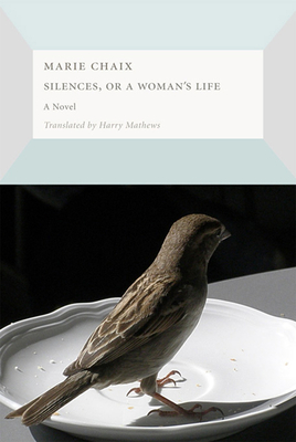 Silences, or a Woman's Life (French Literature) Cover Image