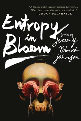 Entropy in Bloom Cover