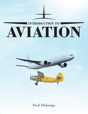 Introduction to Aviation Cover Image