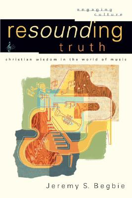 Resounding Truth Cover