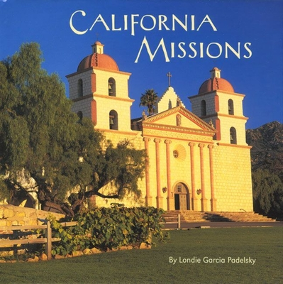 Cowboy Ethics Cover Image
