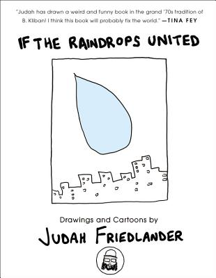 If the Raindrops United Cover
