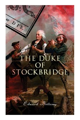 The Duke of Stockbridge Cover Image