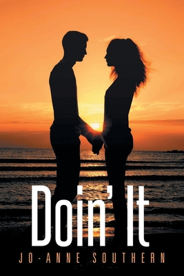Doin' It Cover Image