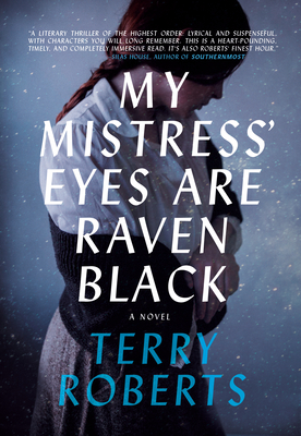 Cover for My Mistress' Eyes Are Raven Black