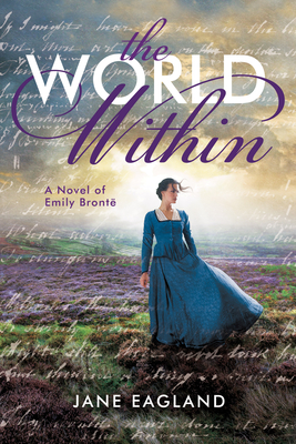 The World Within Cover