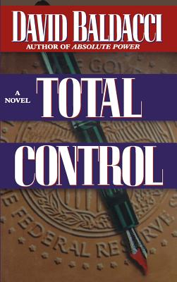 Total Control Cover