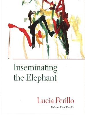 Inseminating the Elephant Cover