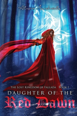 Daughter of the Red Dawn Cover Image