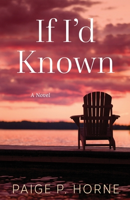 If I'd Known Cover Image