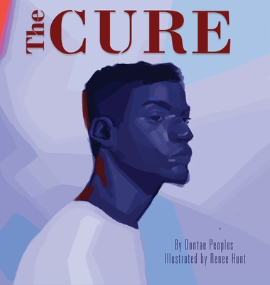 The Cure: The Ambiguity of Love Cover Image