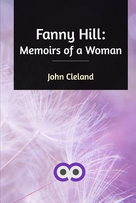 Fanny Hill Cover Image