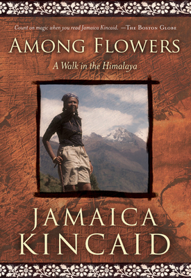 Among Flowers: A Walk in the Himalaya (Directions) Cover Image