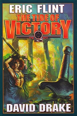 The Tide of Victory Cover