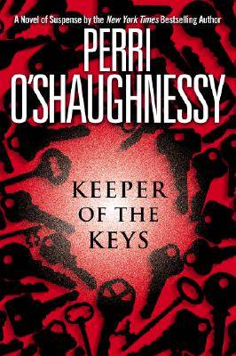 Keeper of the Keys Cover