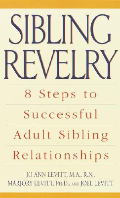 Sibling Revelry Cover