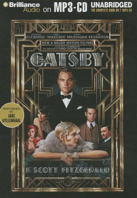the truthful nature of nick carraway in the great gatsby a book by f scott fitzgerald The new silver-screen adaption of the great gatsby, directed by baz luhrmann, misses the nuance of f scott fitzgerald's novel, says bill mullen.