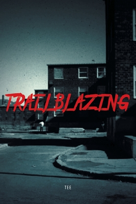Trailblazing Cover Image