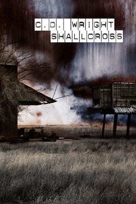 Cover for Shallcross