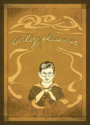 Early Pleasures Cover